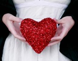 """<img src=""""heart.jpg"""" alt =""""home fitness training"""">"""