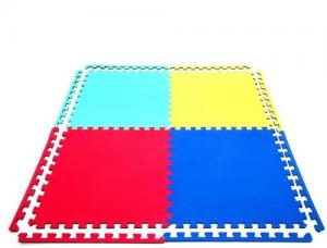 """<img scr=""""jigsaw mats.jpg"""" alt=""""martial arts training mats"""">"""