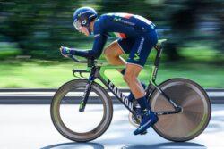 "<img src=""man cyclist.jpg"" alt=""sports protective gear""/>"