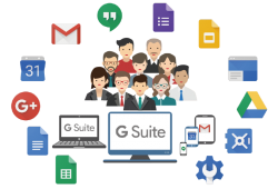 """<img src=""""people.jpg"""" alt=""""what is g suite for google"""">"""