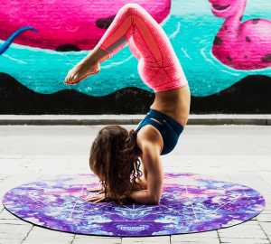 """<img src="""" yoga pose.jpg"""" alt=""""how to avoid injuries from sports"""">"""