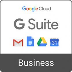"""""""how to work for Google from home."""""""
