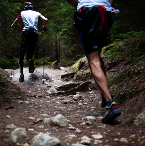 """<img src=""""two men running.jpg"""" alt=""""how to avoid injuries from sports"""">"""