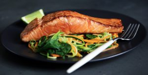 "<img src=""salmon.jpg"" alt =""foods for competition-body fuel"">"