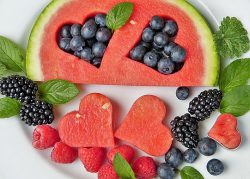 """<img src =""""fruit.jpg"""" alt =""""foods to eat and lose weight"""">"""