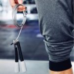 How To Lose Weight By Skipping Rope – No Strings Attached!