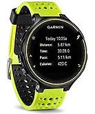 "<img src=""yellow watch.jpg"" alt=""the best of smart watches""/>"