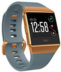 "<img src=""fitbit watch.jpg"" alt=""the best of smart watches""/>"