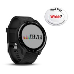 """<img src=""""garmin smart watch.jpg"""" alt=""""the best of smart watches""""/>"""