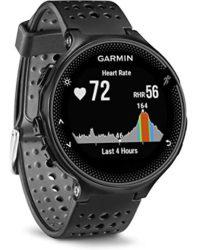 "<img src=""black watch.jpg"" alt=""the best of smart watches""/>"