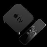 Best Digital Streaming Device.