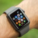 The Best Of Smart Watches – 2018