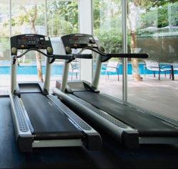 """<img src =""""treadmills.jpg"""" alt=""""what is the best treadmills""""/>"""