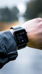 "<img src=""black smart watch.jpg"" alt=""best smart watches""/>"