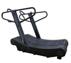 What Is The Best Treadmills - $1000+ 1
