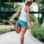 What's The Best Running Shoes For Bad Knees – Gently Does It.
