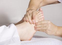 """<img src=""""foot massage.jpg"""" alt =""""the best running shoes for women""""/>"""