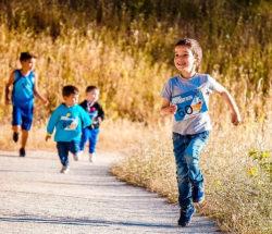 "<img src=""children playing.jpg"" alt=""how to reduce obesity in children""/>"