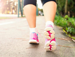 The Best Running Shoes For Women - Beauty And Power 101 1