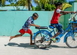 "<img src=""children cycling.jpg"" alt=""how to reduce obesity in children""/>"