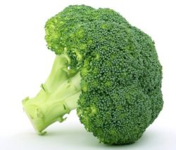"<img src=""broccoli"" alt=""how many calories should i eat in a day to lose weight""/>"