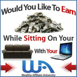 """<img src= """"wealthy affiliate.jpg"""" alt=""""how to create a successful online business""""/>"""