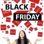 What are the Wealthy Affiliate Black Friday specials.