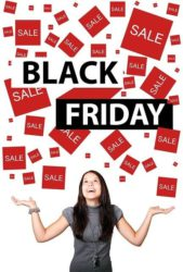 What are the Wealthy Affiliate Black Friday specials - No 1 deals 1