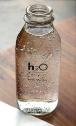 """<img src = """"water in a bottle"""".jpg"""" alt=""""how to lose weight""""/>"""