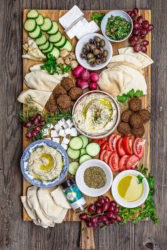 "<img src=""european food platter.jpg"" alt=""foods to eat and lose weight""/>"