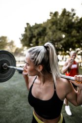 best strength training workouts