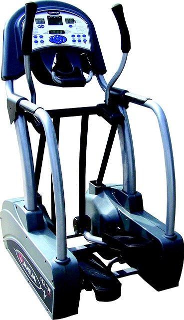 "<img src=""cross trainer.jpg"" alt=""extreme weight loss equipment""/>"