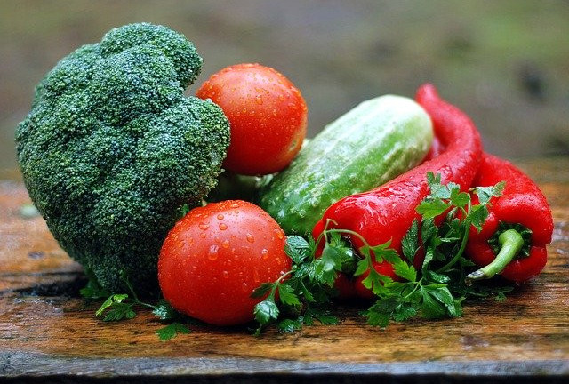 What is the best cleanse for weight loss.